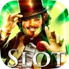 A Wizard Royal Gambler Slots Game - FREE Vegas Spin & Win