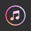 無料で聴ける音楽アプリ!MusicSounds(ミュージックサウンヅ)for YouTube