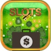 101 Wonder Atlantis Slots Machines -  FREE Las Vegas Casino Games