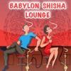 Babylon ShishaLounge