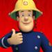 Sam le Pompier - Élève-officier