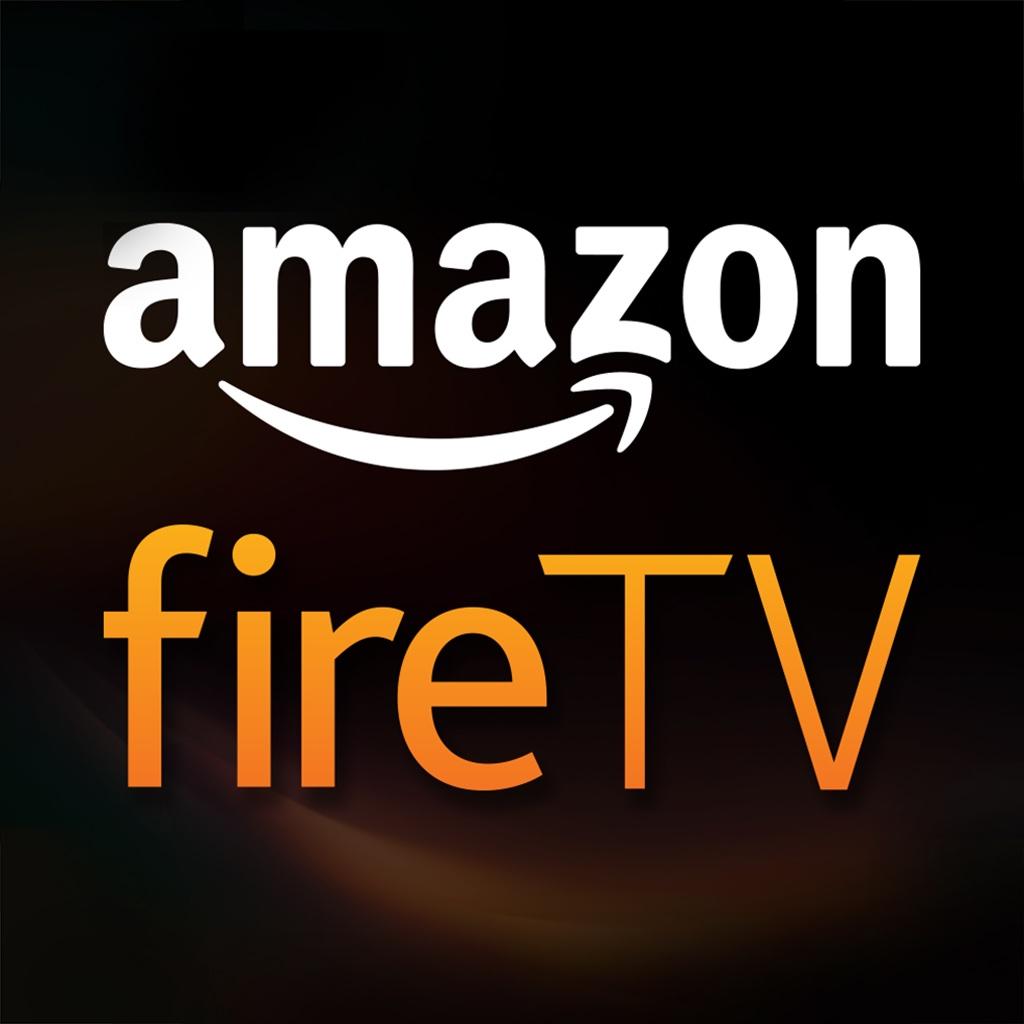 Fire TV Stickを使ってテレビでDAZN ... - …