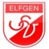 SV Rot-Weiss Elfgen 1957 e.V.