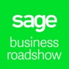 Sage Roadshow