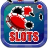 777 King Revenge Slots Machines -  FREE Las Vegas Casino Games