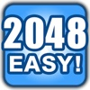 2048 happy new