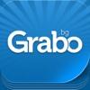 grabo.bg iOS App