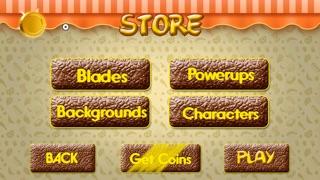 download Restaurant A1 Slash Alimentaire Master Pro apps 1