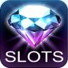 Power Double Diamond Slots - Free Slot Machines