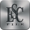 ESC Group