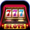 90 True Coin Slots Machines - FREE Las Vegas Casino Games