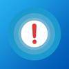 Earthquake PRO - Alert & Search USGS Data Edition