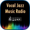 Vocal Jazz Music Radio With Trending News