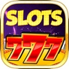 A Ceasar Gold Royal Lucky Slots Game - FREE Classic Slots