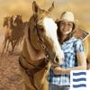 My Western Horse – Premium & Childproof