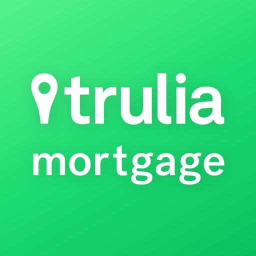 Trulia Mortgage - Rates & Home Loan Calculators iOS App