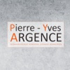 Pierre Yves Argence