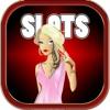 Good Charge Shuffle Slots Machines - FREE Las Vegas Casino Games