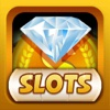 King's Fortune Slots - Lucky Ace Slot machines & Casino