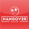 Hangover Events