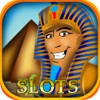 Фараона Сокровища казино Путешествие