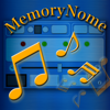 メトロノーム 〜 MemoryNome