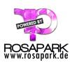 Rosapark