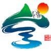 重庆旅游1.0