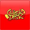 ClickDisk Pouso Alegre