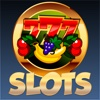 7 7 7 A Basic Slots for Winner Players - FREE Slots Game