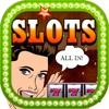 Hot Fantasy Kingdom Slots Machines - FREE Las Vegas Casino Games