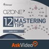 12 Mastering Tips For Ozone 7