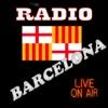 Emissores de ràdio de Barcelona