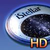iステラ HD