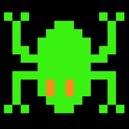 Amphibian Wars III