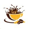 Crowd Coffee
