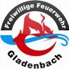 FFW Gladenbach e.V.