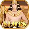 Golden Pharaoh Slots: The Best FREE Slot Machine of Pyramid Gold in Egypt