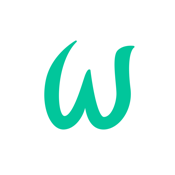 Wally - Smart Personal Finance icon