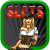 The Queen Find Slots Machines - FREE Las Vegas Casino Games