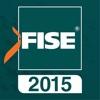 FISE 2015