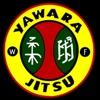 YawaraJitsu