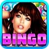 Beach Bingo - Ace Las Vegas By Best Holiday Big Win Bonanza