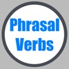 Common Phrasal Verbs