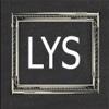 LYS Soru Tipleri