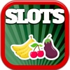 Aristocrat Gameshow Slots Machine - Free Casino Game