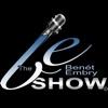 TheBenetEmbryShow