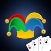 Durak Online — Live card game