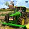 Farming Tractor Simulator 2016 simulator