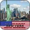 New York Hotel Booking